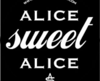 ALICE SWEET ALICE on Museboat Live channel