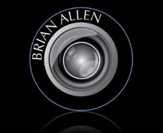 BRIAN ALLEN on Museboat Live channel