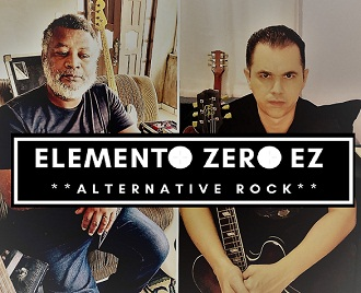ELEMENTO ZERO on Museboat Live channel