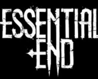 ESSENTIAL END