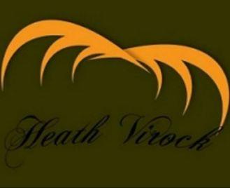 HEATH VIROCK on Museboat Live channel