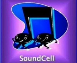 SOUNDCELL on Museboat Live channel