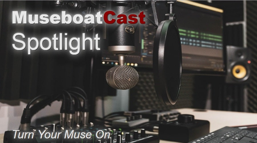 ime to Museboat Live Maintime