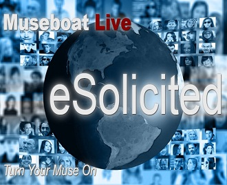 eSolicited Show