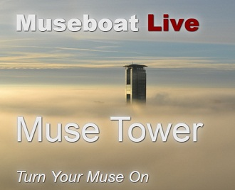 MUSE TOWER