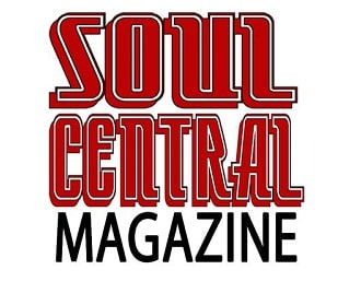 SOUL CENTRAL MAGAZINE on Museboat LIve