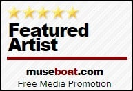 Museboat Free Media Promotion