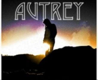 AUTREY