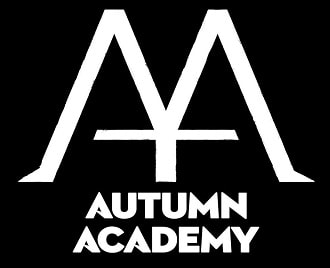 AUTUMN ACADEMY