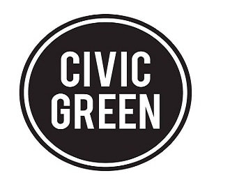 CIVIC GREEN