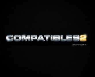 COMPATIBLES2 on Museboat Live