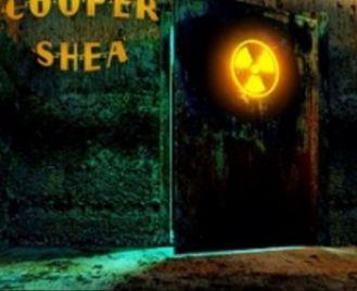 COOPER-SHEA