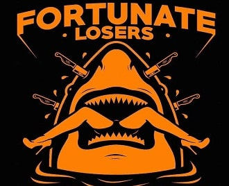 FORTUNATE LOSERS