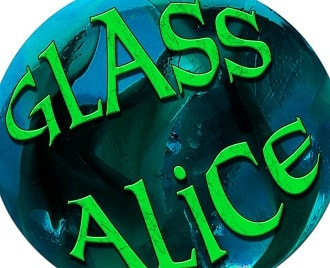 GLASS ALICE