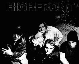 HIGHFRONT