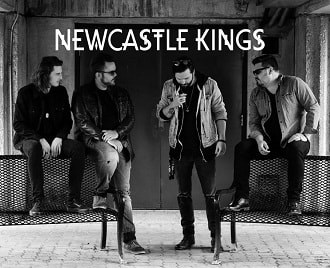 NEWCASTLE KINGS