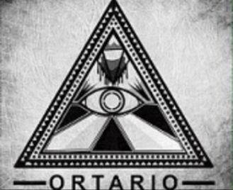 ORTARIO