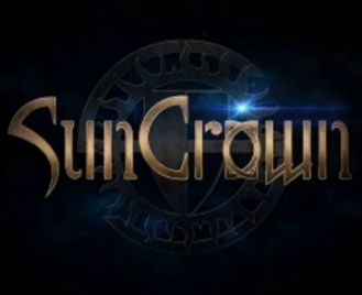 SUNCROWN on Museboat Live
