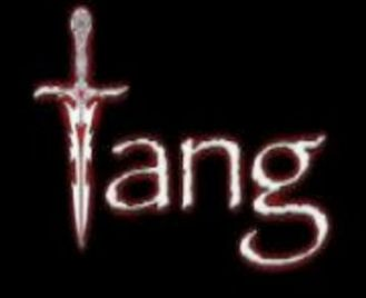 TANG on Museboat TV-Video channel