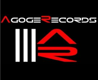 AGOGE RECORDS on Museboat Live