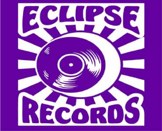 ECLIPSE RECORDS on Museboat Live