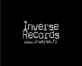 INVERSE RECORDS on Museboat Live
