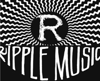 RIPPLE MUSIC on Museboat Live