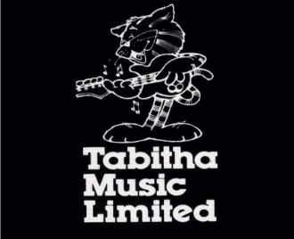TABITHA MUSIC on Museboat Live